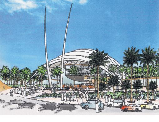 dubai-zoo-entry-rendering
