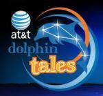 "Georgia Aquarium Opens ""AT&T Dolphin Tales"""