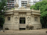 Historic Buildings: Obstacles orOpportunities?
