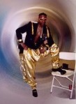 MC Hammer Pants(1)