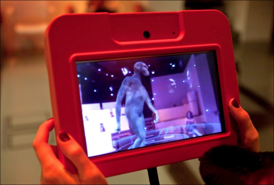 interactive_film