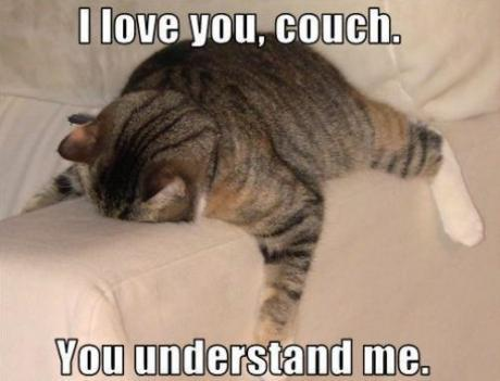 a.aaa-I-love-you-couch