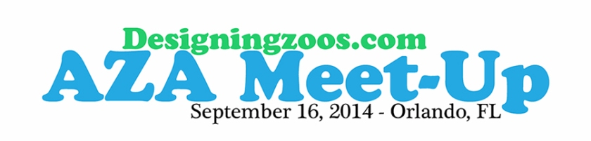 aza meetup headline