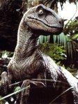 velociraptor_468x629
