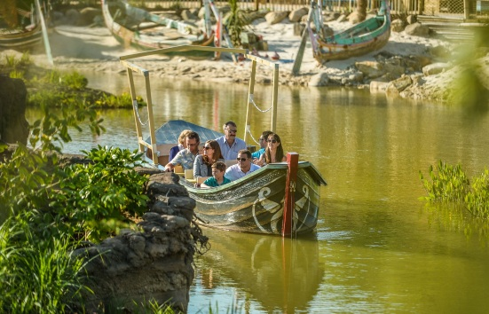 Islands_Lazy River Boat Trip.jpg