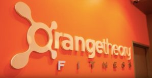 orangetheory-attractions-brands[1]