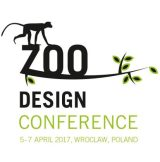 4 Key Take-Aways from the Recent Zoo Design Conference
